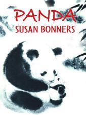 Panda by Susan Bonners