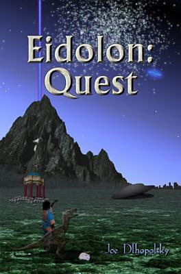 Eidolon: Quest