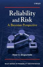 Reliability and Risk PDF