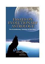 Essays on Evolutionary Astrology