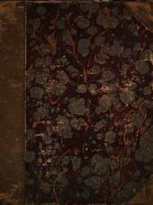 Lexicon bibliographicum et encyclopaedicum a Mustafa ben Abdallach Katib Jelebi, dicto et nomine Haji Khalfa, celebrato compositum: ad codicum Vindobonesium, Parisiensium et Berolinensis, Volume 7