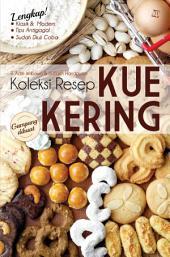 Koleksi Resep Kue Kering