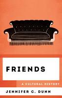 Friends PDF