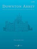 Downton Abbey Theme