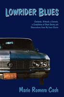 Lowrider Blues PDF