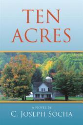 Ten Acres