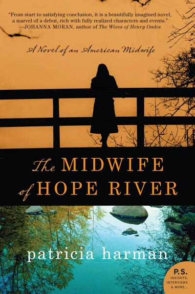 Download The Midwife of Hope River Book