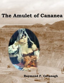 Download The Amulet of Cananea Book