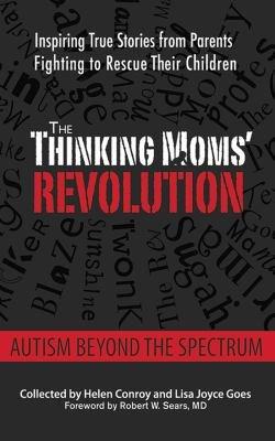 The Thinking Moms  Revolution