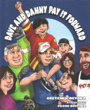 Dave and Danny Pay It Forward