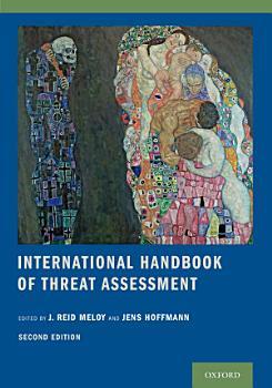 International Handbook of Threat Assessment PDF