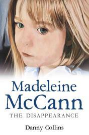 Madeleine McCann   The Disappearance PDF