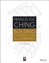 Building Construction Illustrated: Edition 5