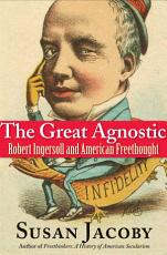 The Great Agnostic