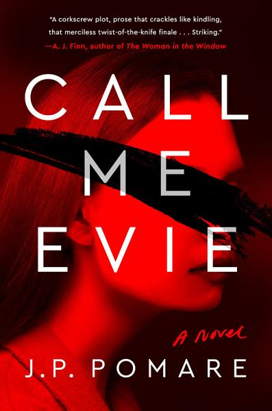Download Call Me Evie Book