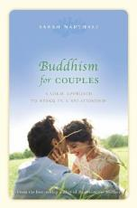Buddhism for Couples PDF
