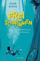 Freischwimmen PDF