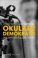 Okulare Demokratie PDF