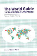 The World Guide to Sustainable Enterprise