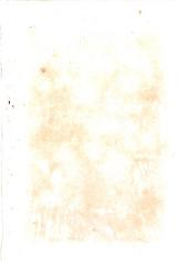 The verb 'faire', glossary of idioms