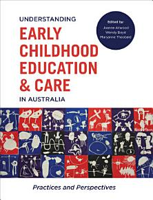 Understanding Early Childhood Education and Care in Australia PDF
