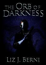 The Orb of Darkness Harbinger