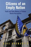 Citizens of an Empty Nation PDF