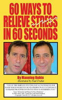 60 Ways To Relieve Stress in 60 Seconds PDF