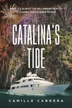 Catalina's Tide