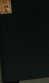 Leben und Character des Wandsbecker Boten Matthias Claudius als Beilage zu seinen Werken