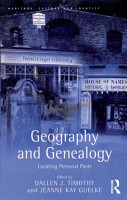 Geography And Genealogy