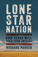Lone Star Nation PDF