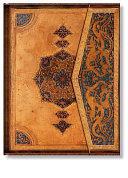 SAFAVID ULTRA ADDRESS BOOKS