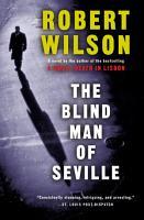 The Blind Man of Seville PDF