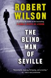 The Blind Man of Seville PDF