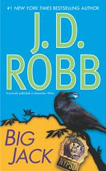 Big Jack Book PDF