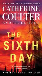The Sixth Day Book PDF
