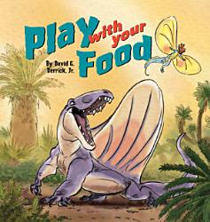 Play With Your Food Book PDF
