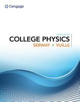 College Physics PDF