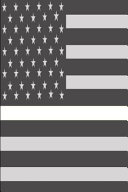 Thin White Line Diary: Thin White Line Notebook, EMS Notebook, EMT Journal, Thin White Line Diary, 6 X 9 Journal Paper with 120 Pages, Nurse
