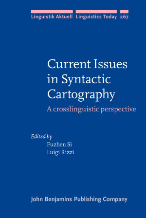 Current Issues in Syntactic Cartography