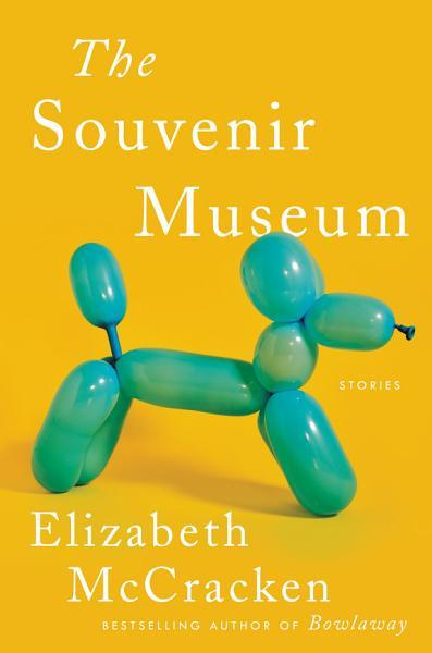 Download The Souvenir Museum Book