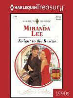 Knight to the Rescue PDF