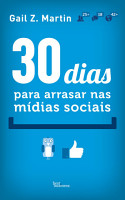 30 dias para arrasar nas m  dias sociais PDF