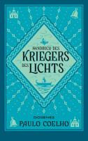 Handbuch des Kriegers des Lichts PDF