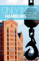 Only in Hamburg