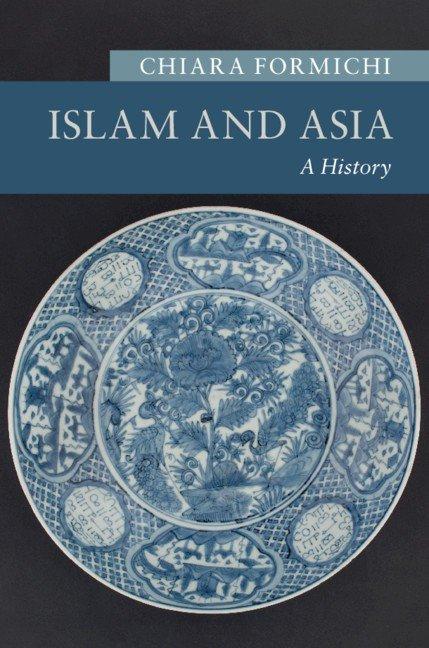 Islam and Asia