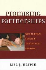 Promising Partnerships
