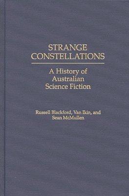 Strange Constellations PDF