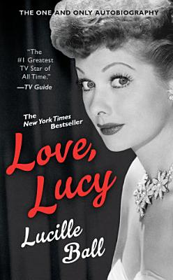 Love  Lucy PDF